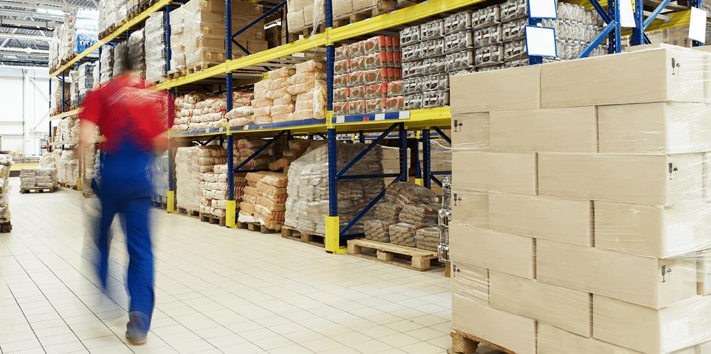 CRM y ERP para mejorar la productividad de la empresa
