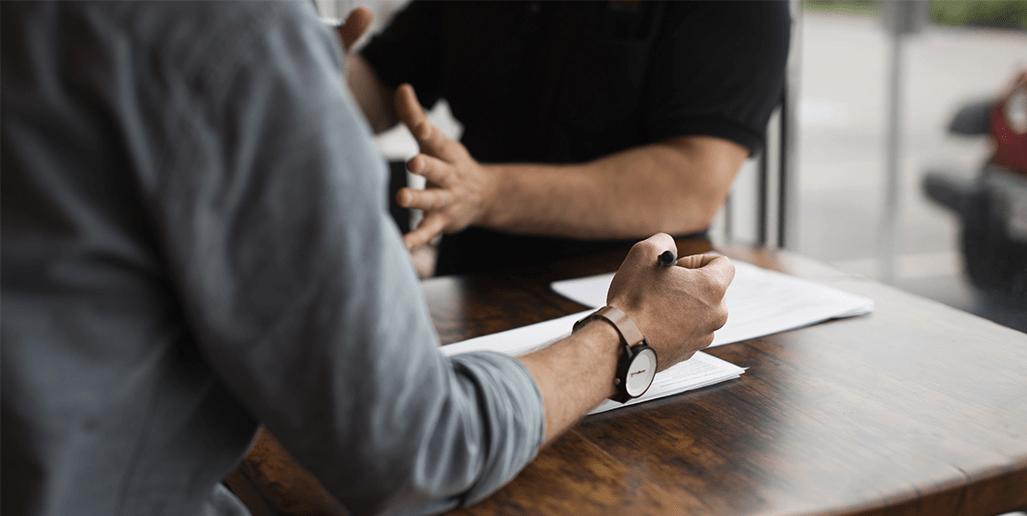 Acelera las ventas de tu empresa con una solución de gestión comercial (CRM)