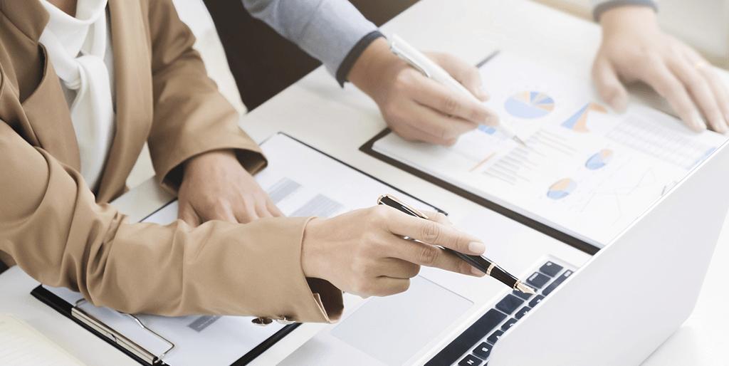 ¿Cuál es la importancia de un ERP en la cadena de valor de una empresa?