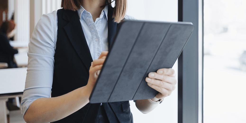 Las 3 claves esenciales para implementar un ERP en tu empresa