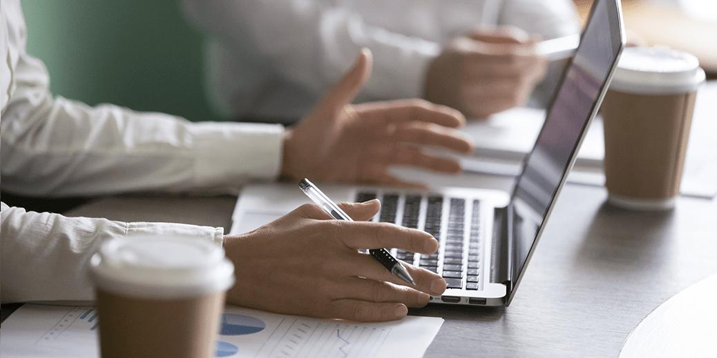 La adaptación de un sistema ERP y CRM en el e-commerce