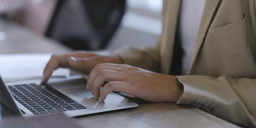 Por qué es importante contar con un software de gestión empresarial