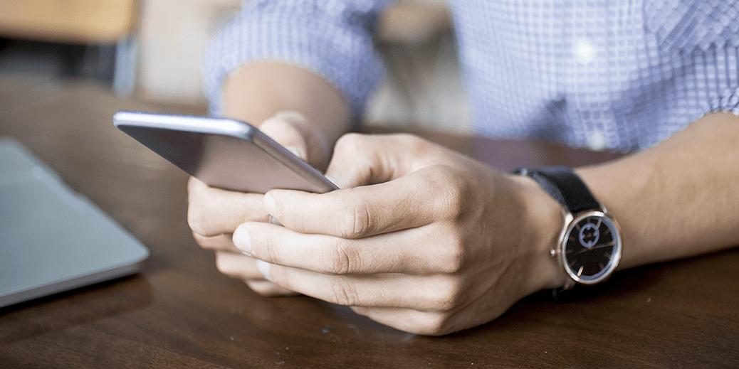 Qué ventajas tiene para las empresas la obtención de datos en tiempo real