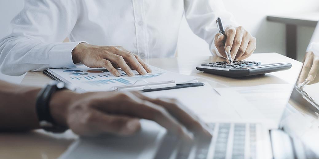 Cómo ayuda el ERP a la gestión financiera de las pymes