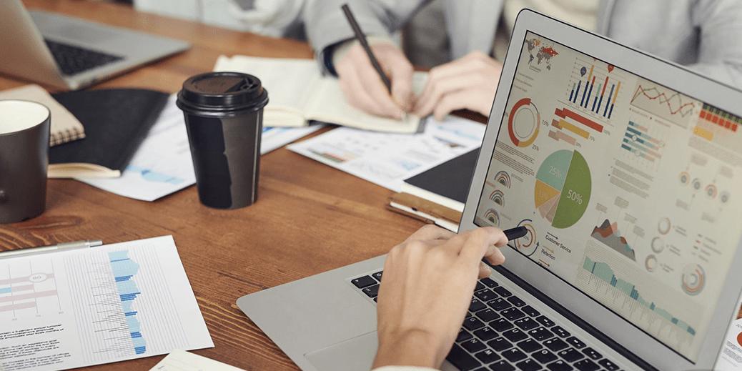 Ventajas de implementar un sistema de ventas adecuado para tu empresa