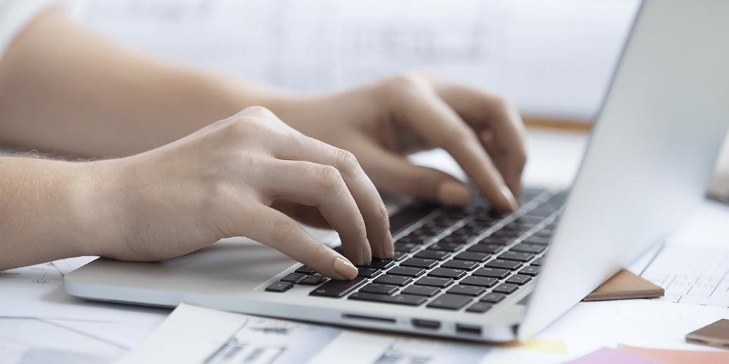 Por qué realizar el seguimiento comercial a través de un software CRM