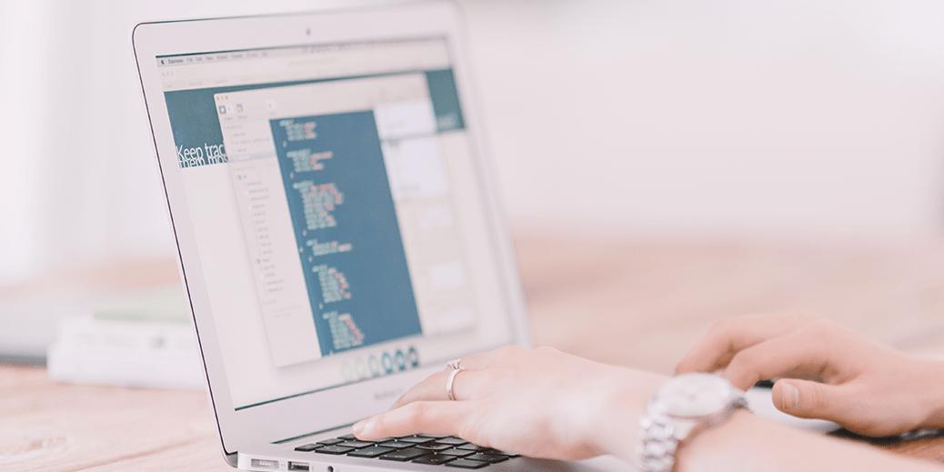 5 razones para utilizar un software ERP en una pyme