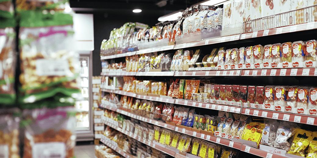 Marino iSolutions, un completo sistema de gestión empresarial integral para potenciar la gestión de los negocios en el sector alimentario