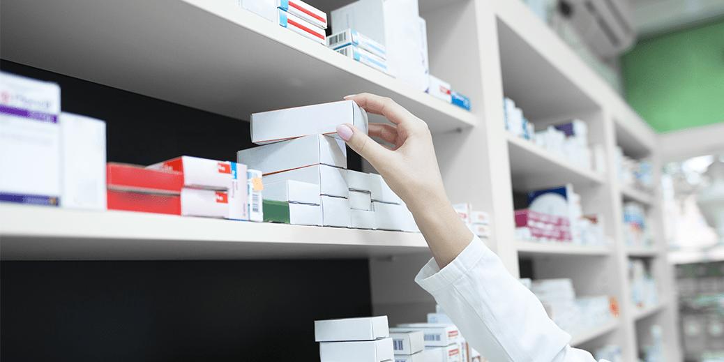 El sistema de gestión empresarial ERP: la clave para la transformación digital del sector farma y salud