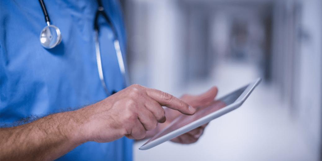 Un sistema de gestión empresarial en el Sector Sanitario