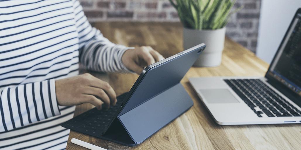 El software de gestión y el nuevo consumidor digital