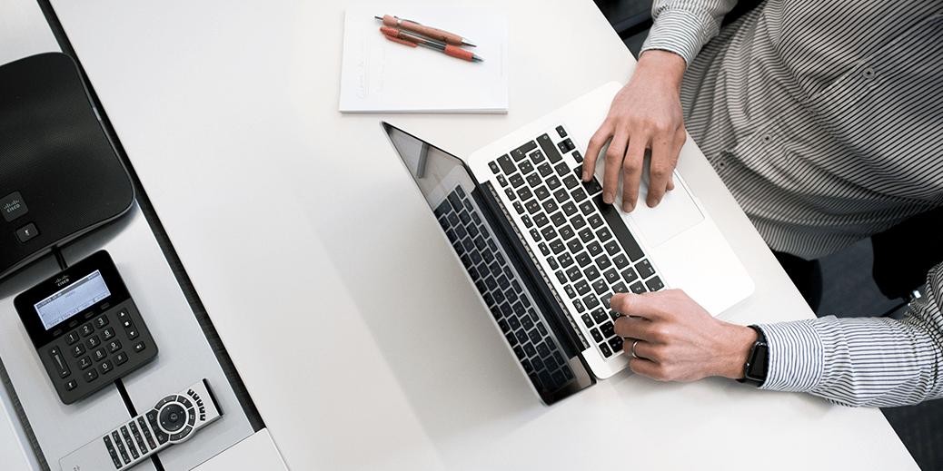 ¿Cuáles son las principales ventajas de un sistema ERP?